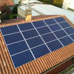 5,40 Kw Cesano Maderno (MB)